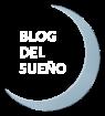 Blog del sueño